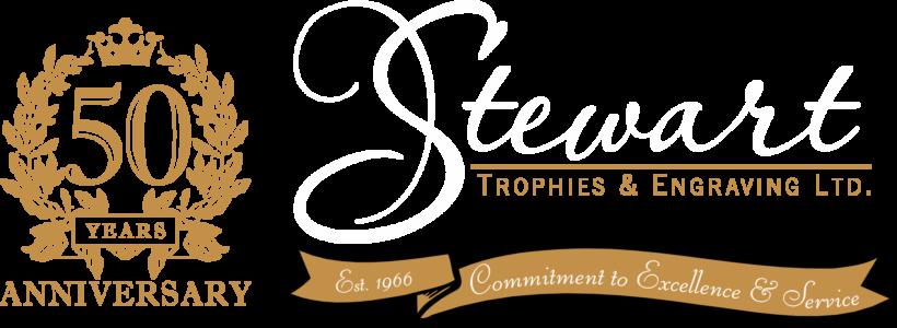 stewart_logo