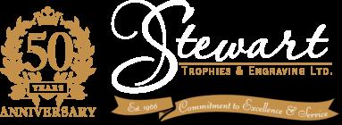 stewart_logo383.140